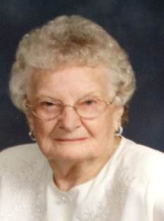Helen Bitterlich