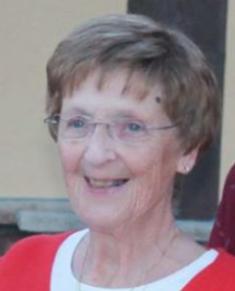 Rose Sabota