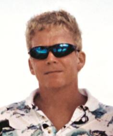 Peter J. Quarry