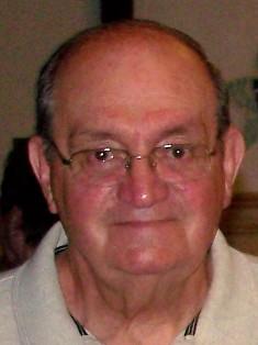 Charles Fernandes