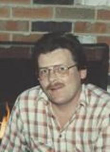 Dennis Cogan
