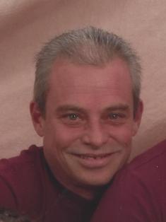 Mark DeSieno