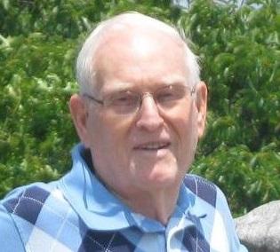 Edward L. Hearn