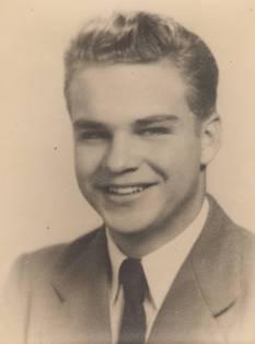 Joseph Zareczky