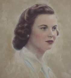 Ursula E. Kennedy