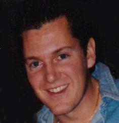 Kevin Beltzner