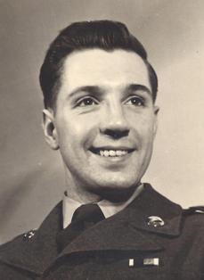 Charles Korpics