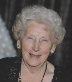 Marie A. Lund