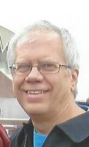 Ronald J. Mankos