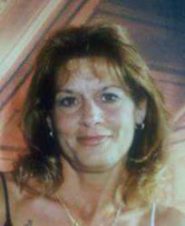 Patricia A. Repsher