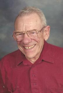 Donald Romig