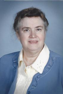 Felicia Tabor