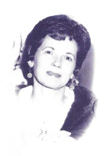 Regina Watson