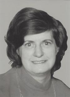 Louise Yuhas